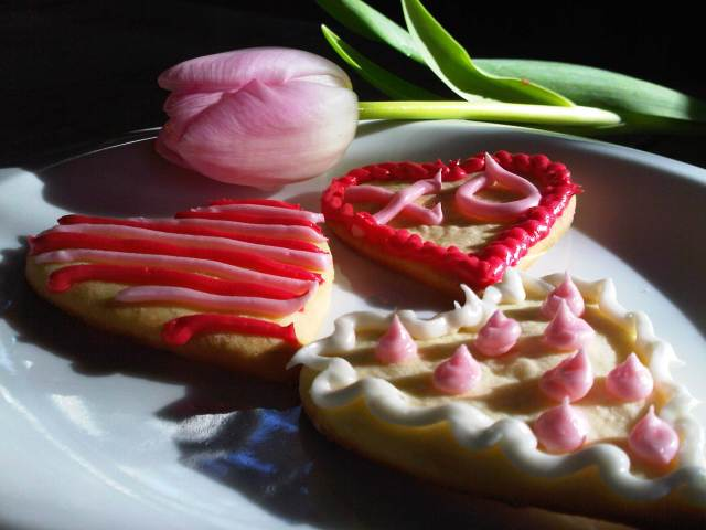 valentines-day-cookies-021411